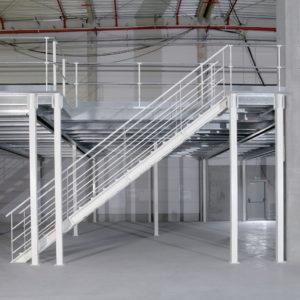 plateforme-industrielle